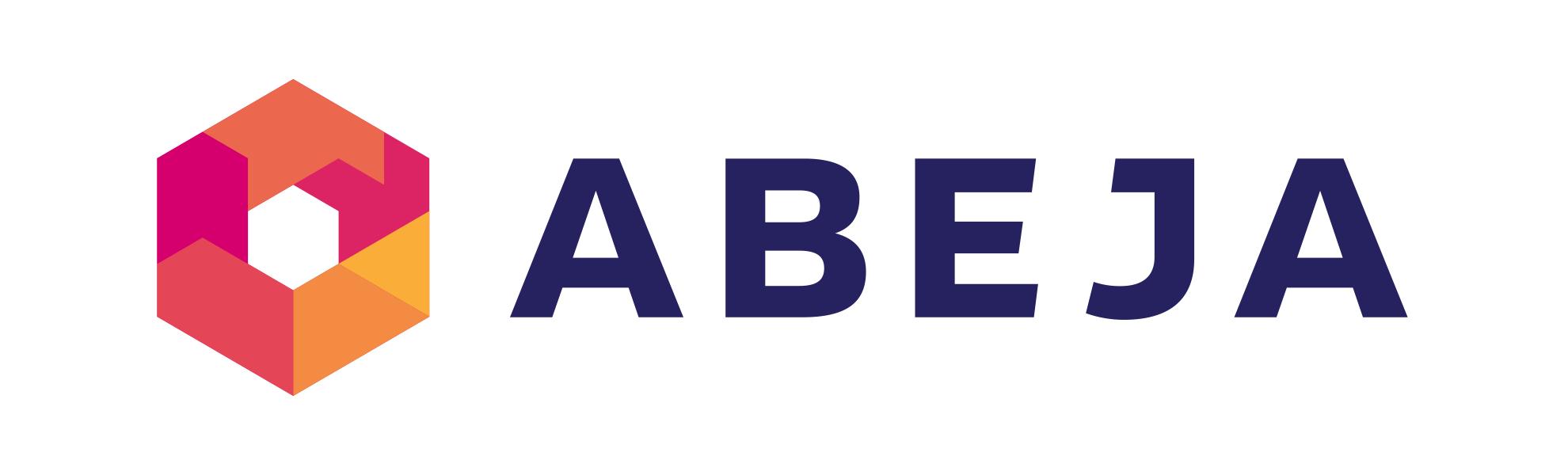 株式会社ABEJA