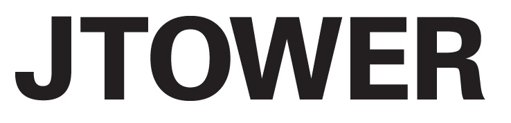 株式会社JTOWER