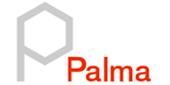 株式会社パルマ