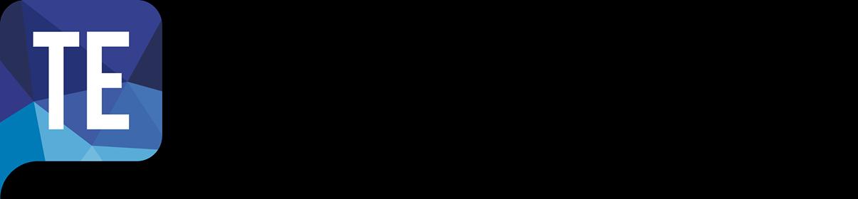 株式会社トレンドExpress