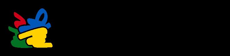 株式会社トリドリ