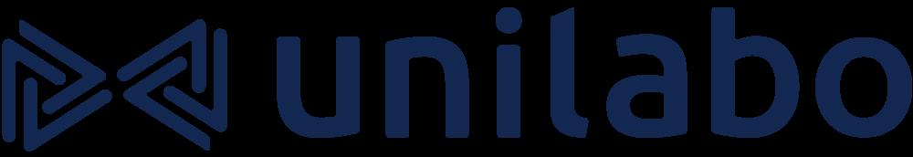 株式会社ユニラボ