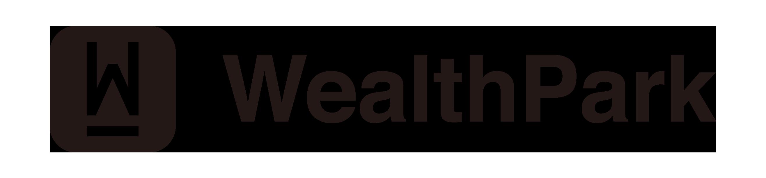 WealthPark株式会社
